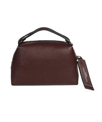 Gianni Chiarini BS 8145 ALIFA MINI Bag