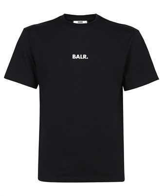 Balr. JoeyBoxParisT-Shirt T-shirt