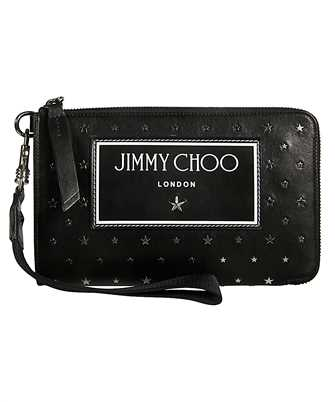 Jimmy Choo KOFU UXI Bag