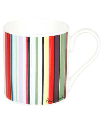 Paul Smith M1A MUGS GPRINT Mug