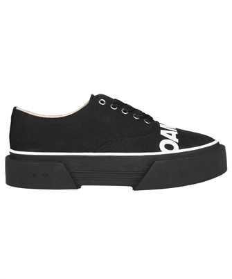 OAMC OAST89615A OTL14050 INFLATE PLIMSOLL PRINTED Sneakers