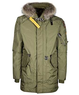Parajumpers PMJCKMA07 P04 Jacke