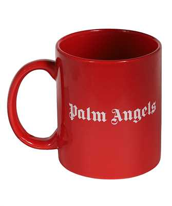 Palm Angels PMZG008E20CER001 LOGO Mug