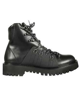 Valentino Garavani SY0S0C66NTU Boots