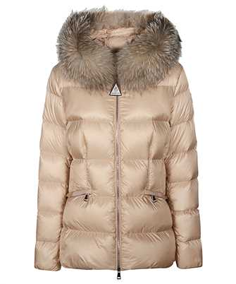 Moncler 1A552.02 C0229 BOED Giacca