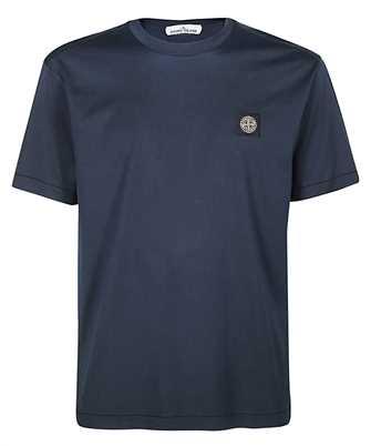 Stone Island 24113 T-Shirt