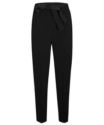 Moncler 2A716.00 C0378 Trousers