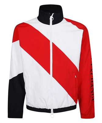 Armani Exchange 3HZB23 ZNCCZ Jacket
