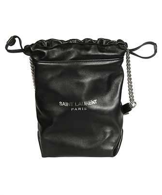 Saint Laurent 583328 0YP0E Pochette