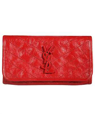 Saint Laurent 583552 0EN04 NIKI Wallet