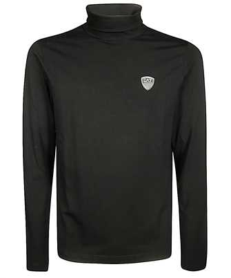 EA7 6GPT94 PJP6Z T-shirt