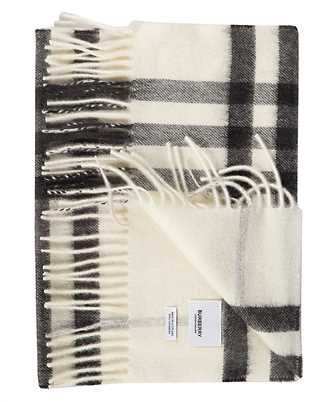 Burberry 8015531 GIANT CHECK Schal