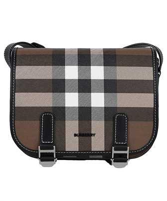 Burberry 8036552 MESSENGER Bag