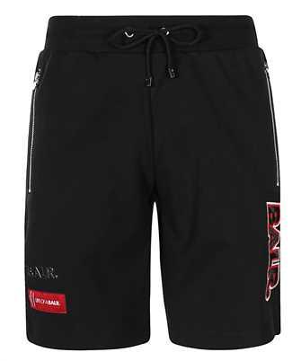 Balr. BALR. embro sweat shorts Shorts