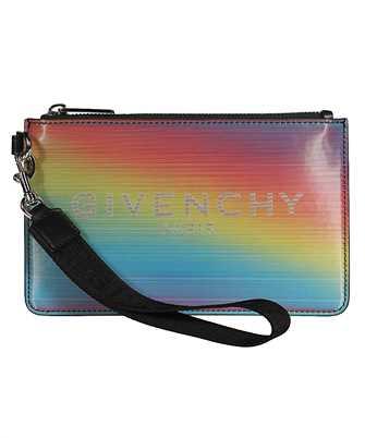 Givenchy BK603PK0UQ Bag