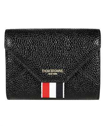 Thom Browne FAC051A-00198 ENVELOPE Card holder