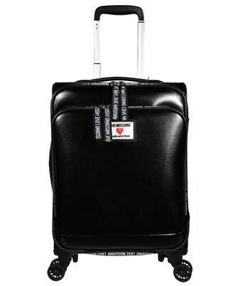 LOVE MOSCHINO JC5100PP1DLC Suitcase
