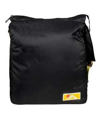 Off-White OMNA081F19F43002 Bag