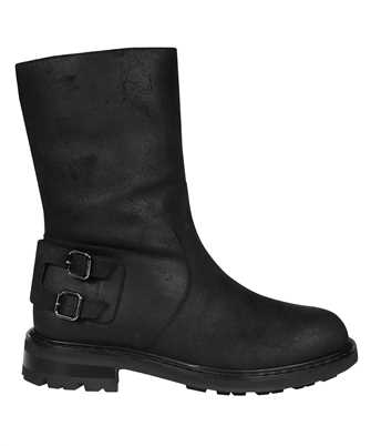 Jimmy Choo ROSCOE AWO Boots