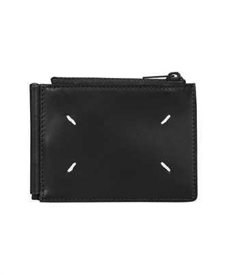 Maison Margiela S35UI0447 PS935 BILL CLIP Wallet