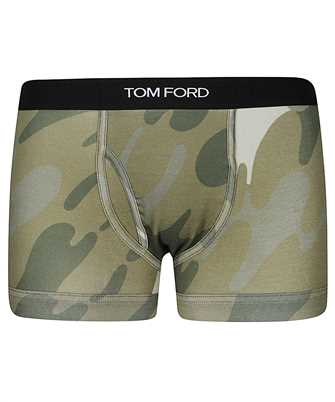 Tom Ford T4LC31150 Boxershorts