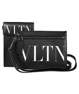 Valentino Garavani TY2P0Q79LVN Bag