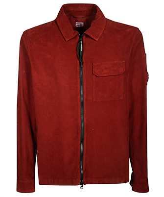 C.P. Company 07CMOS311A-005612G Shirt
