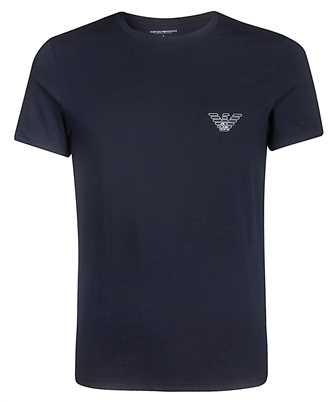 Emporio Armani 110853 9A524 T-shirt