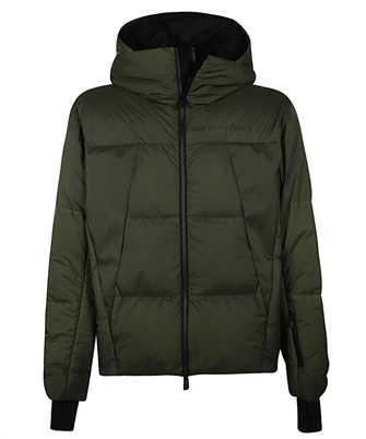 Moncler Grenoble 1B801.40 539X6 PLANAVAL Jacket