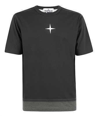 Stone Island 23341 T-shirt