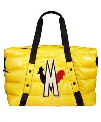 Moncler 30164.00 01AL6 MAINE Bag