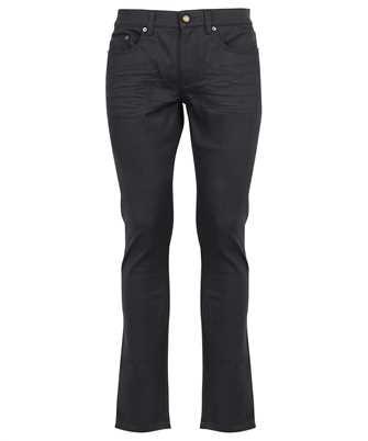 Saint Laurent 527389 YO500 SKINNY-FIT Jeans