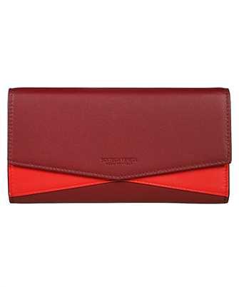 Bottega Veneta 608260 V3964 Wallet