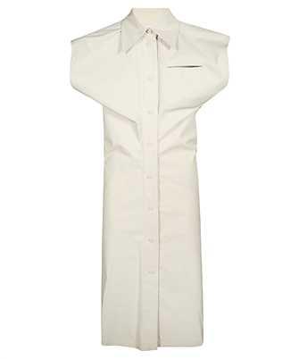 Bottega Veneta 618494 VKPB0 Dress