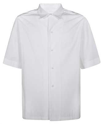 Bottega Veneta 629345 VKPP0 Shirt