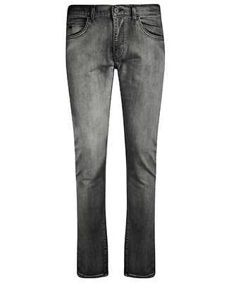 Emporio Armani 6G1J10 1D6MZ VINTAGE Jeans