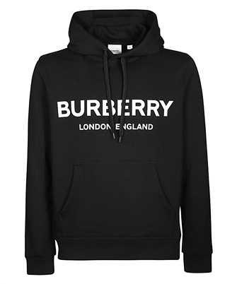 Burberry 8009509 LEXSTONE Hoodie