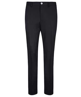 Burberry 8030961 CLASSIC FIT Trousers