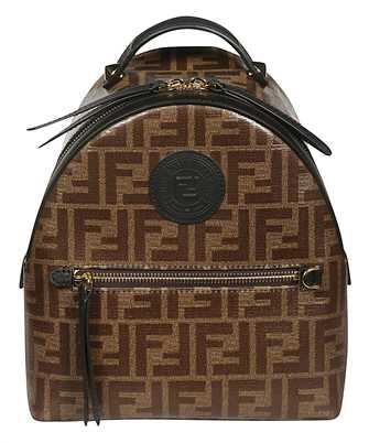 Fendi 8BZ038 A5K4 Backpack