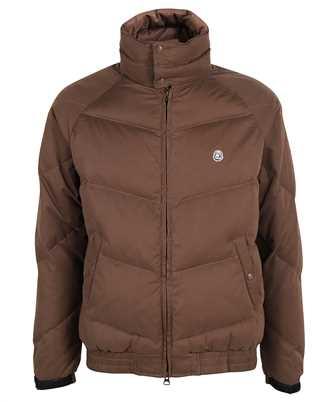 Billionaire Boys Club B21304 CLASSIC SOFT SHELL DOWN Jacket