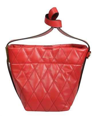 Givenchy BB506PB0DH BUCKET Bag