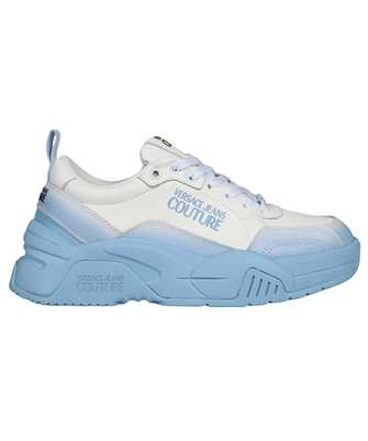 Versace Jeans Couture E0YWASF6 71960 STARGAZE Sneakers