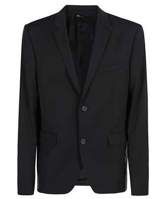 Fendi FJ0853 AANG TAILORING Jacket