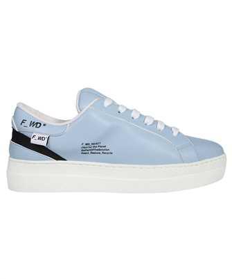 F_WD FWW36031A 13053 XP3_RACER Sneakers