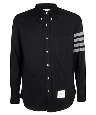Thom Browne MWL272A-05245 Shirt