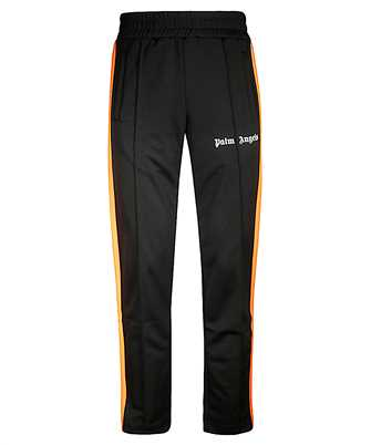Palm Angels PMCA007S19384025 FLUO TRACK Trousers