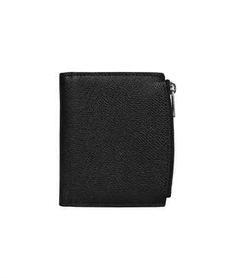 Maison Margiela S35UI0516 P0399 ZIP Wallet