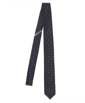 BERLUTI T19TJ50 001 Cravatta
