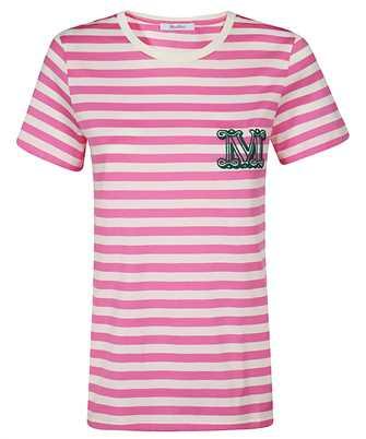 MAX MARA 19460209600 GINNICO T-shirt