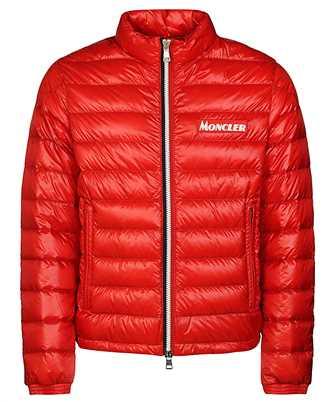 Moncler 1A116.00 53029 PETICHET Jacket